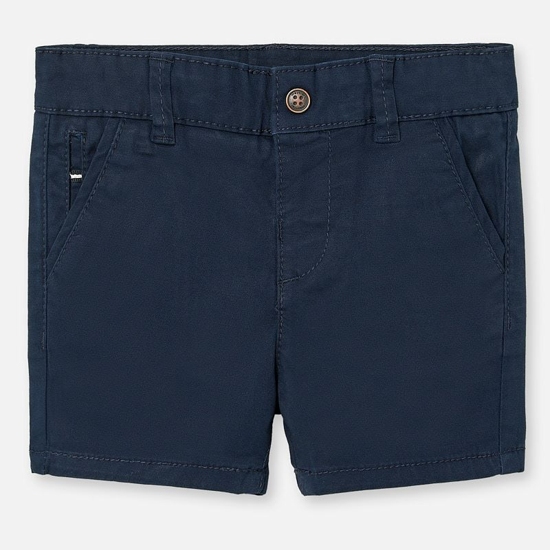 Страхотно късо панталонче Mayoral 207