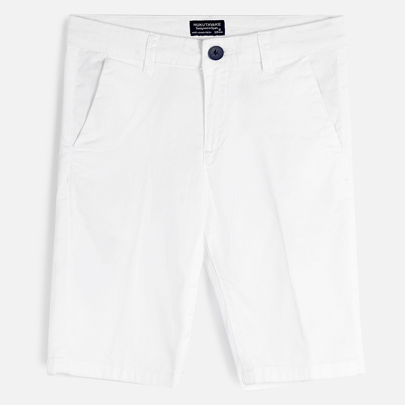 Детски спортно-елегантен панталон Mayoral 242