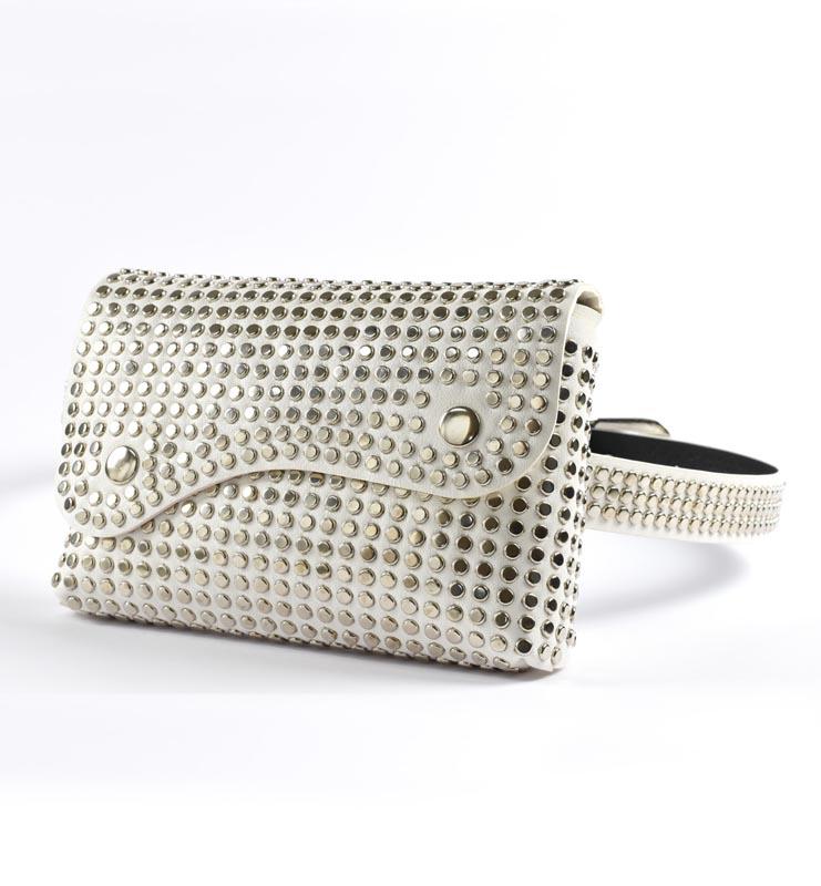 Стилна чанта Sarabanda 0J845