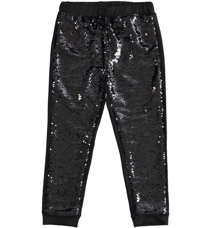 Красив детски панталон Sarabanda 0J421