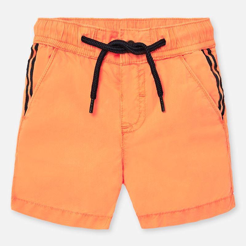 Детски стилни панталони Mayoral 1281
