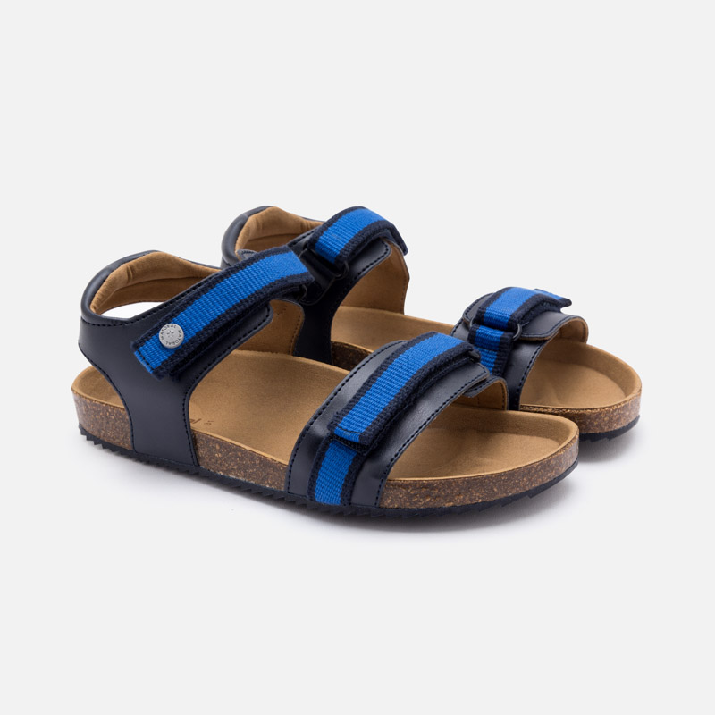 Удобни детски сандали Mayoral 47227