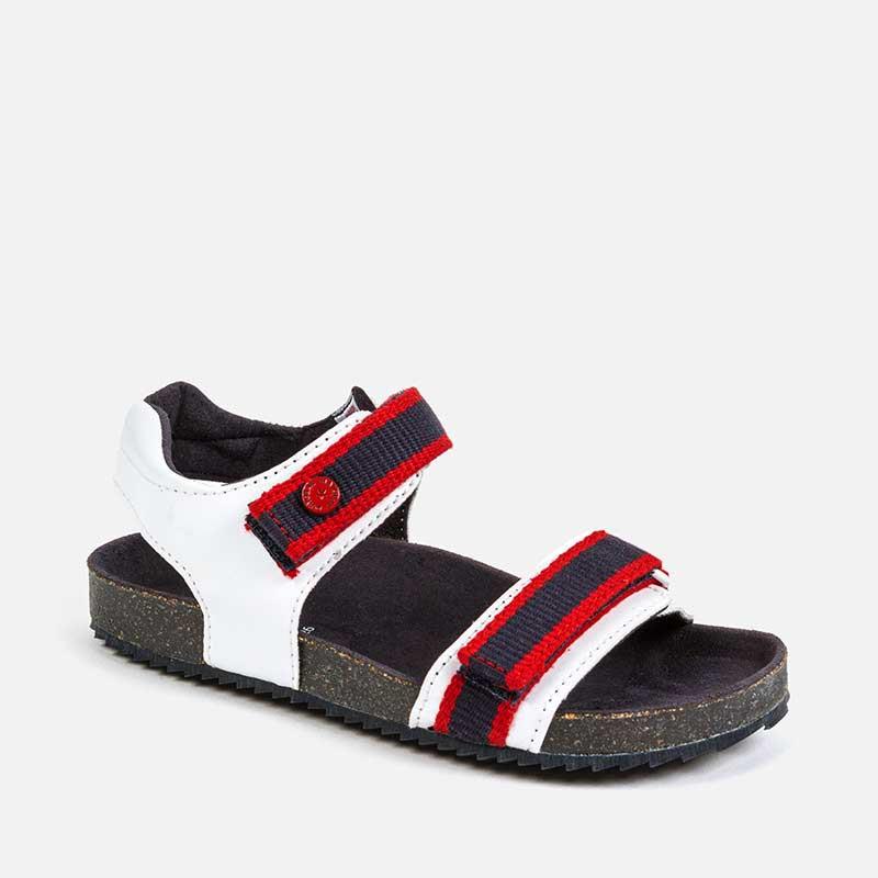 Удобни детски сандали Mayoral 43227
