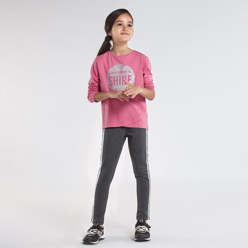 Детски спортен клин с лента Mayoral 7712