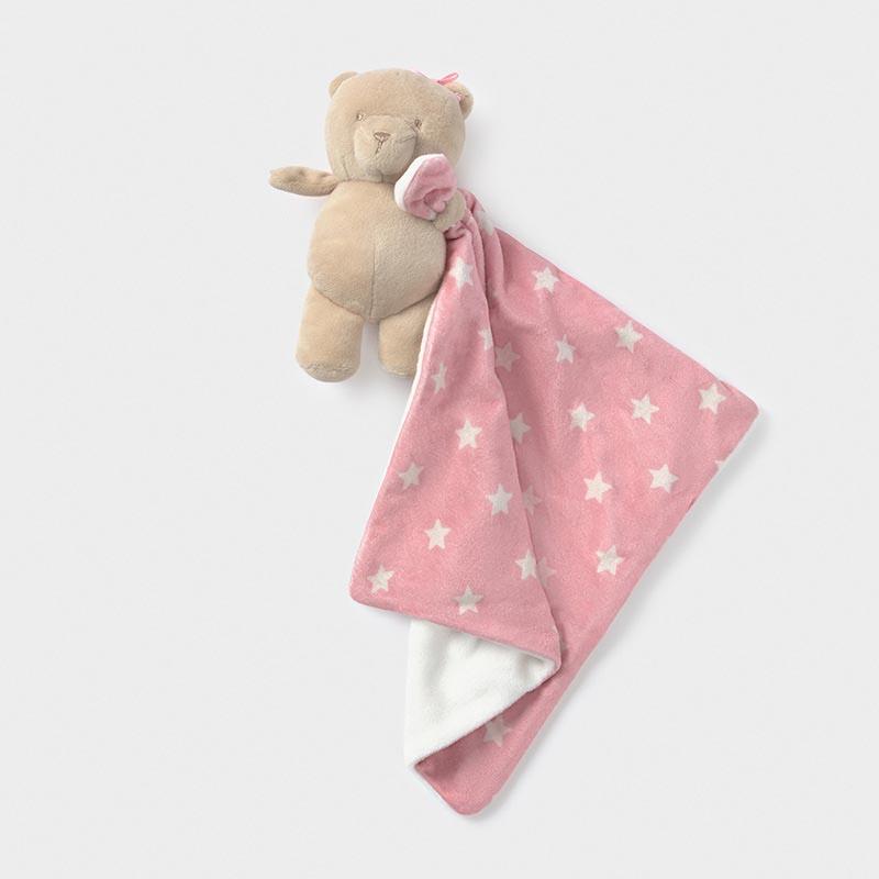 Бебешка играчка за гушкане 9791