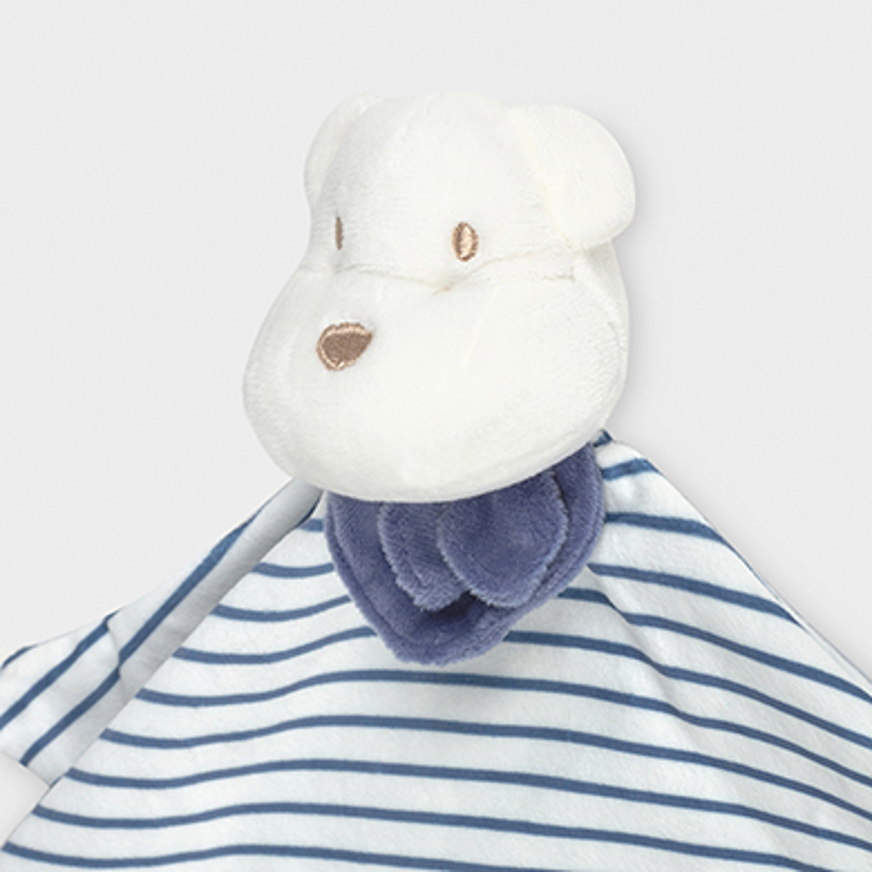 Бебешка играчка за гушкане Mayoral 9792
