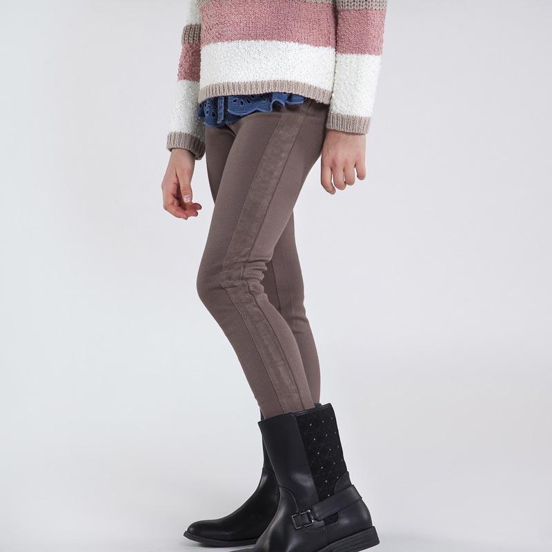 Класически панталон за момиче Mayoral 7537