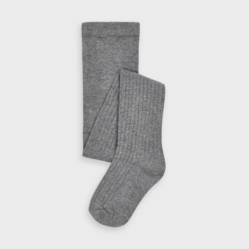 Рипсен детски чорапогащник Mayoral 10867