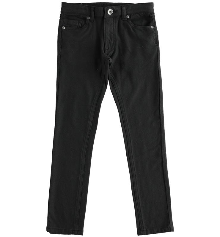 Детски спортен панталон iDO 41762