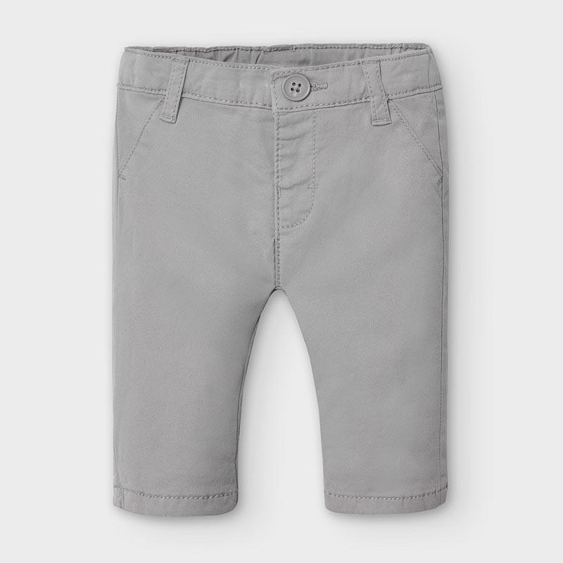 Бебешки стилен панталон Mayoral 2567