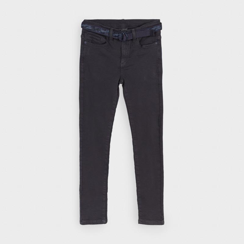 Детски спортно-елегантен панталон Mayoral 7524