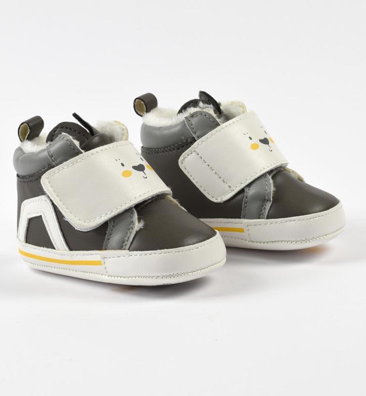 Подплатени бебешки буйки Ido 4101601