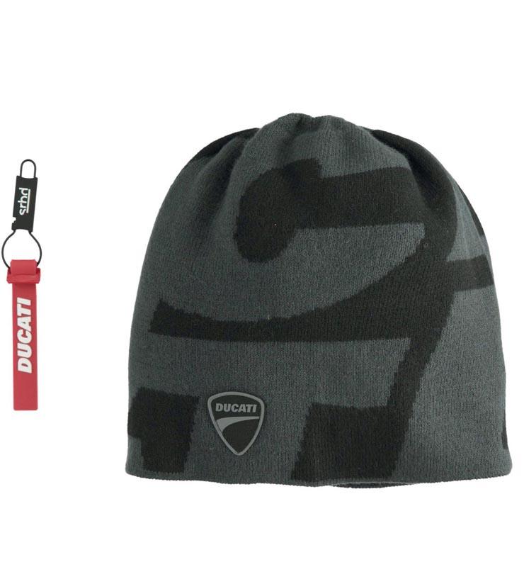 Детска зимна шапка Sarabanda  DUCATI 01530