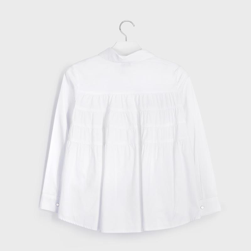 Детска стилна риза Mayoral 7138 - 3