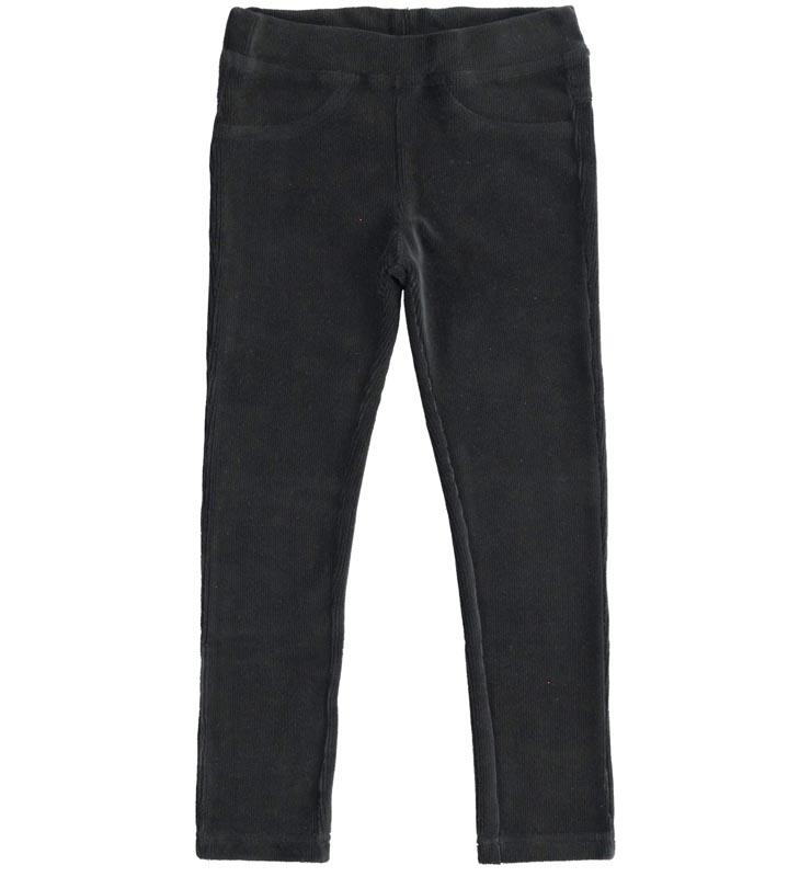 Удобен детски панталон от приятна материя IDO 41918