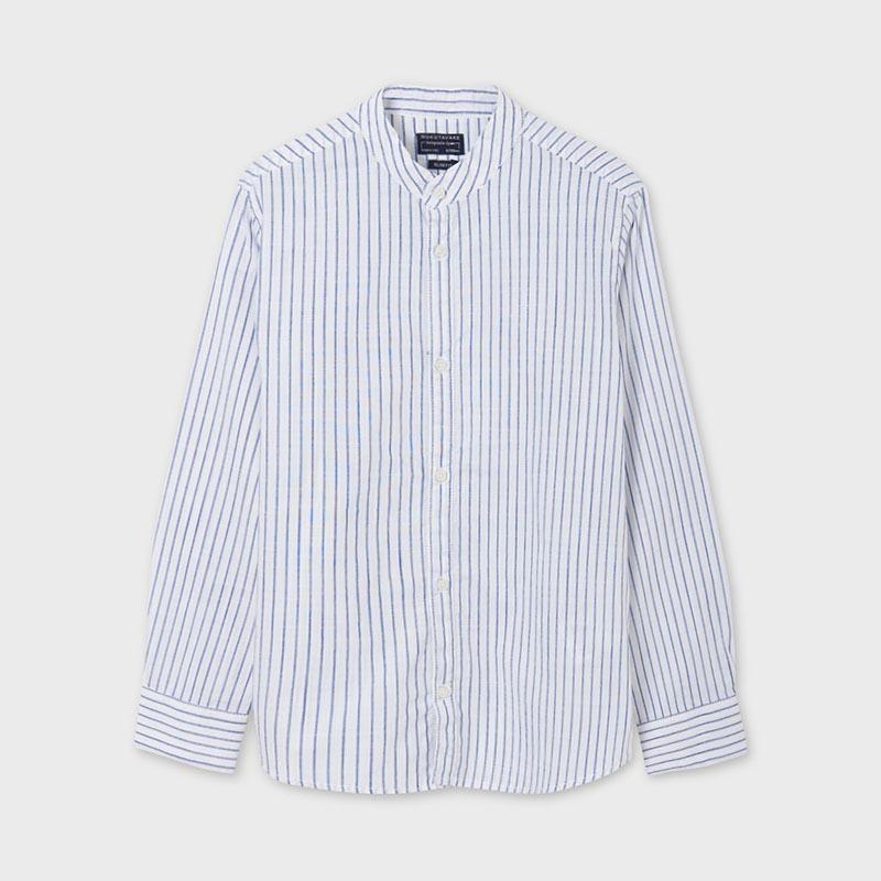 Детска риза Mayoral 6120