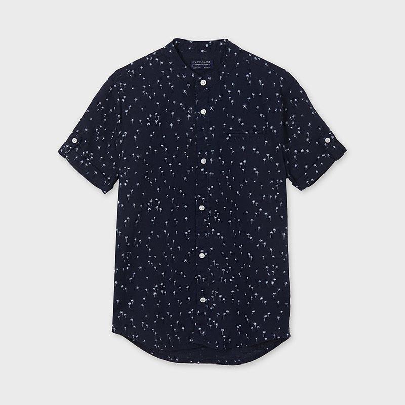 Детска риза Mayoral 6112