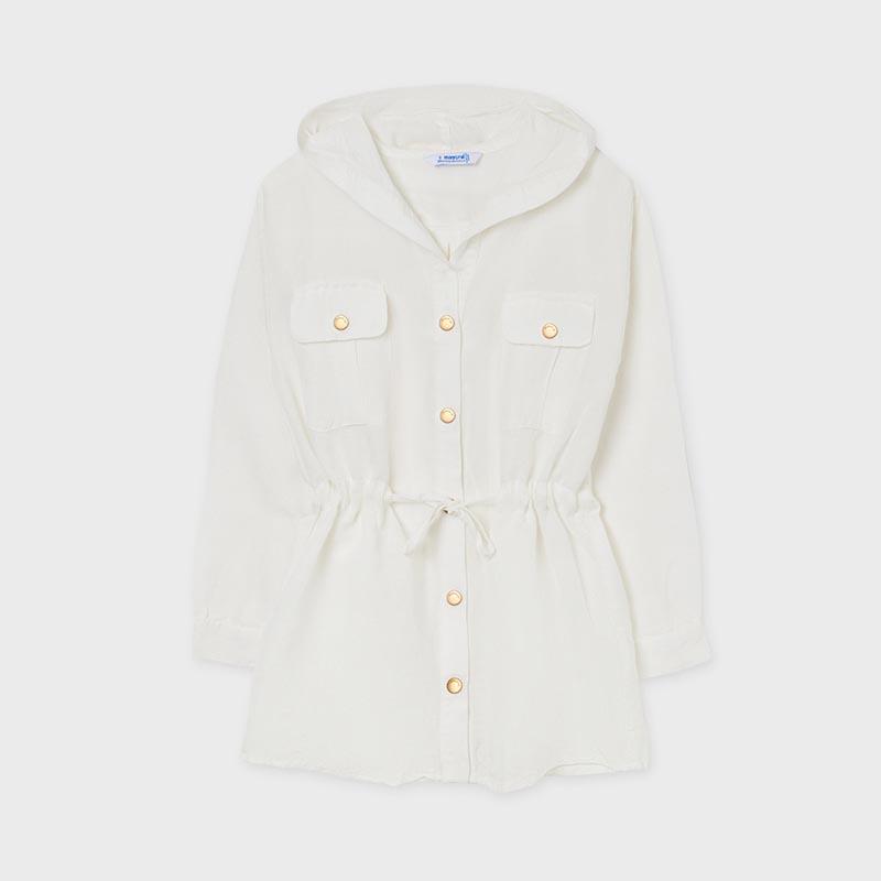 Детска риза Mayoral 6173