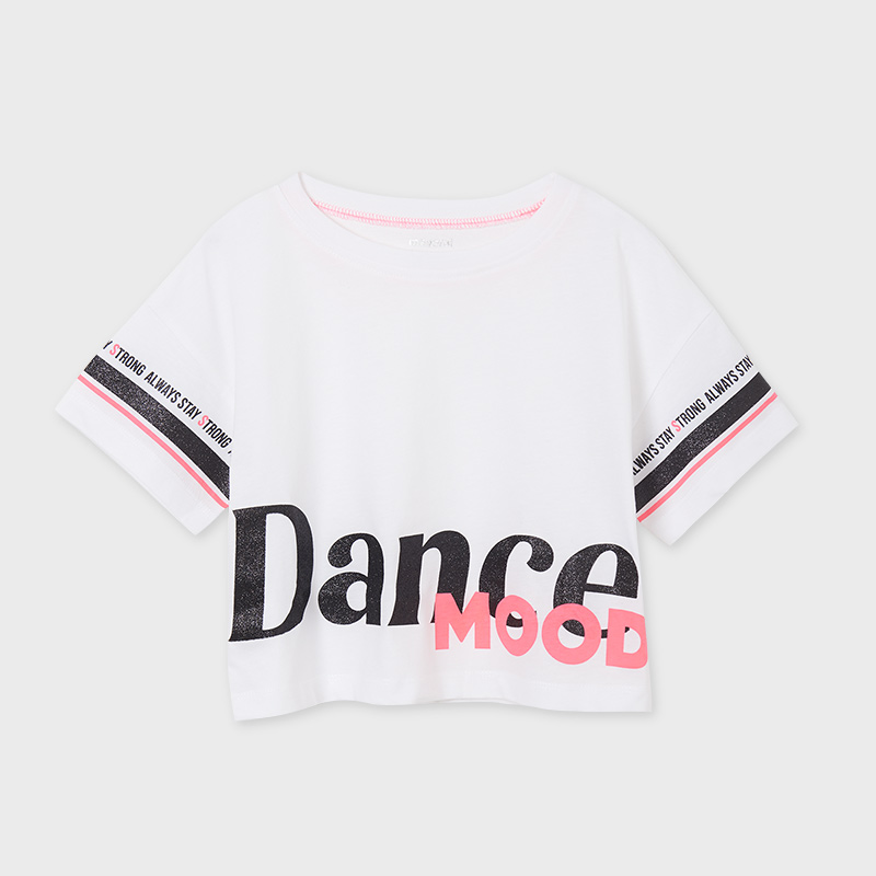 Детска блуза Mayoral 6016