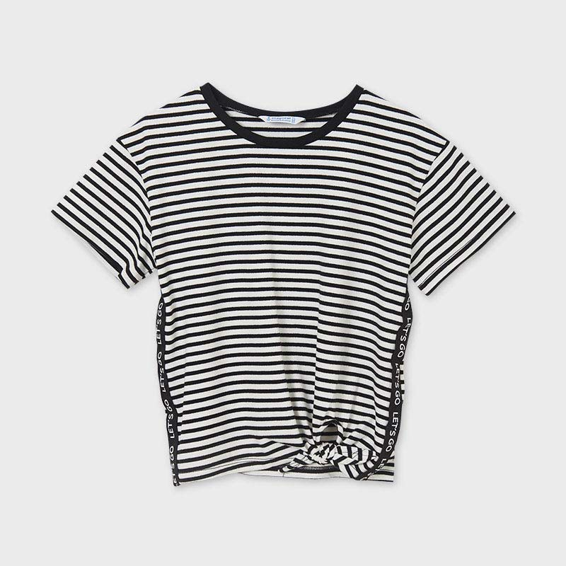 Детска блуза Mayoral 6017