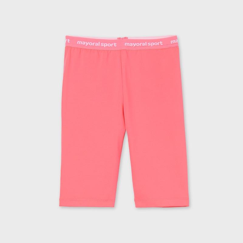 Детски спортен панталон Mayoral 6267