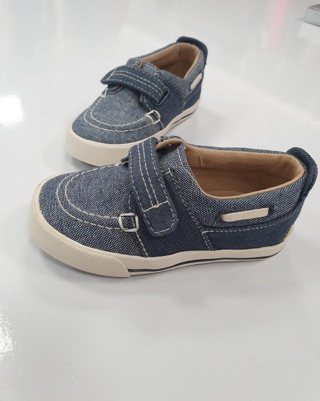 Бебешки обувки тип гуменки Mayoral 41880