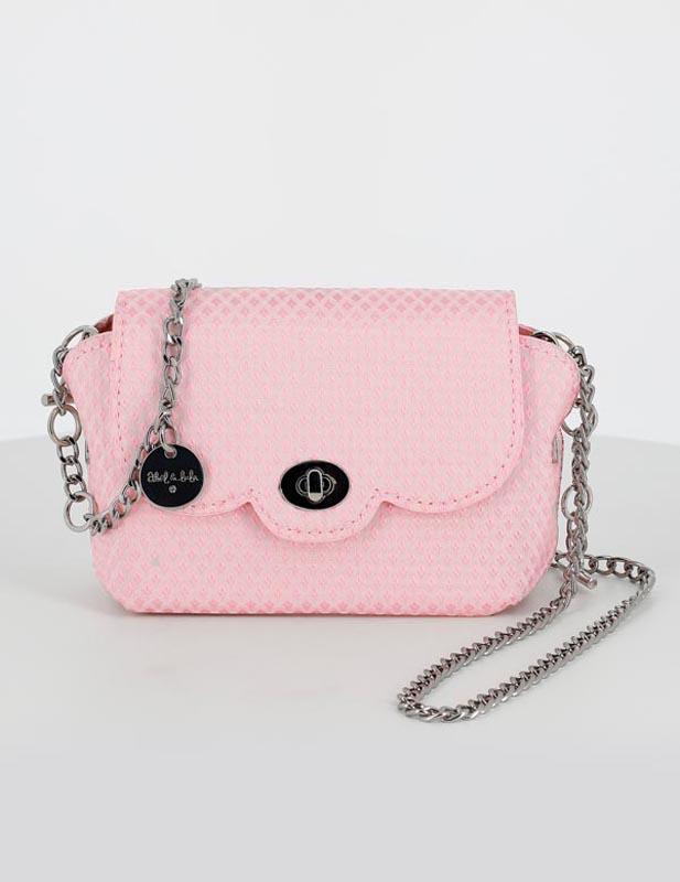 Детска чанта Abel and Lula 5463