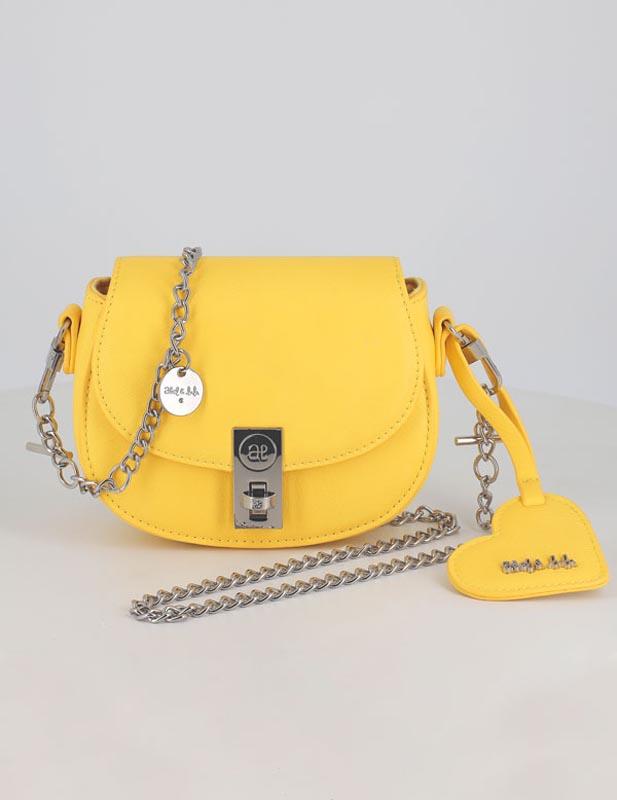 Детска чанта Abel and Lula 5465