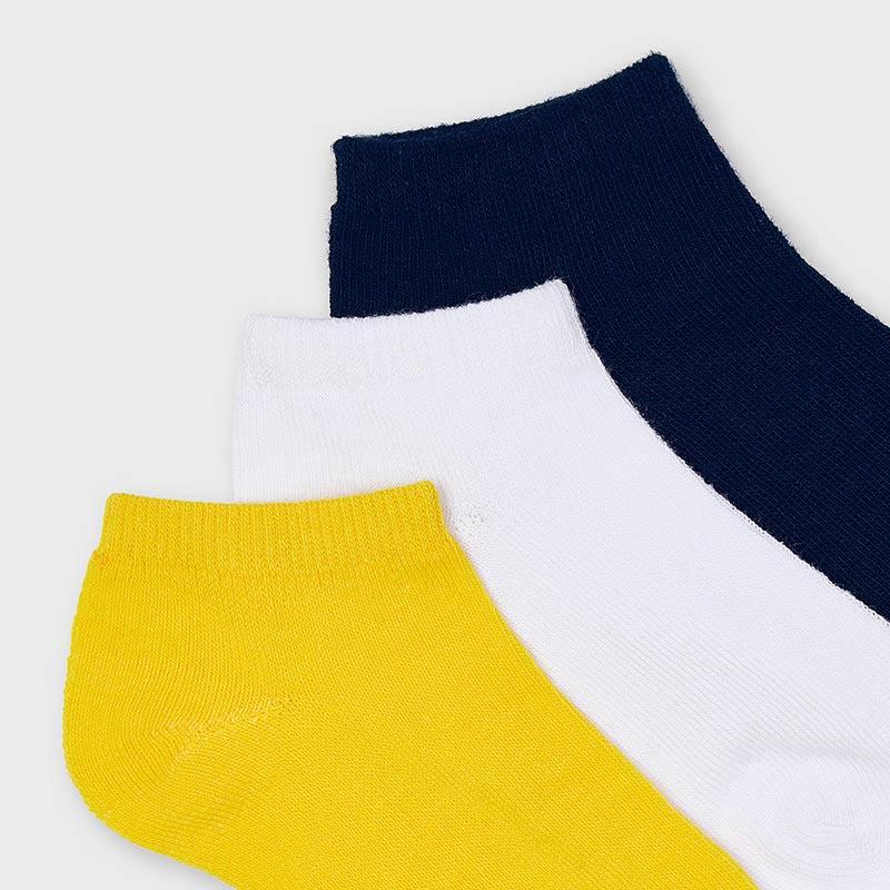 Детски комплект чорапи Mayoral 10055 - 2