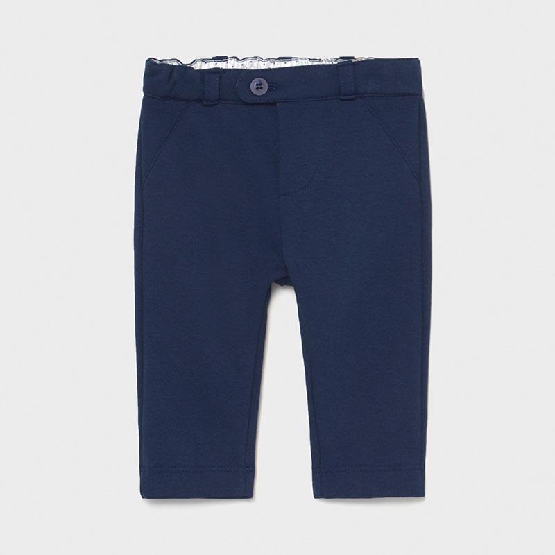 Официален бебешки панталон Mayoral 1570