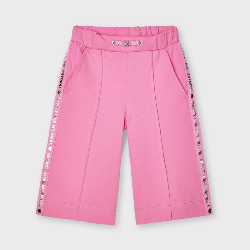 Детски панталон Mayoral 3559