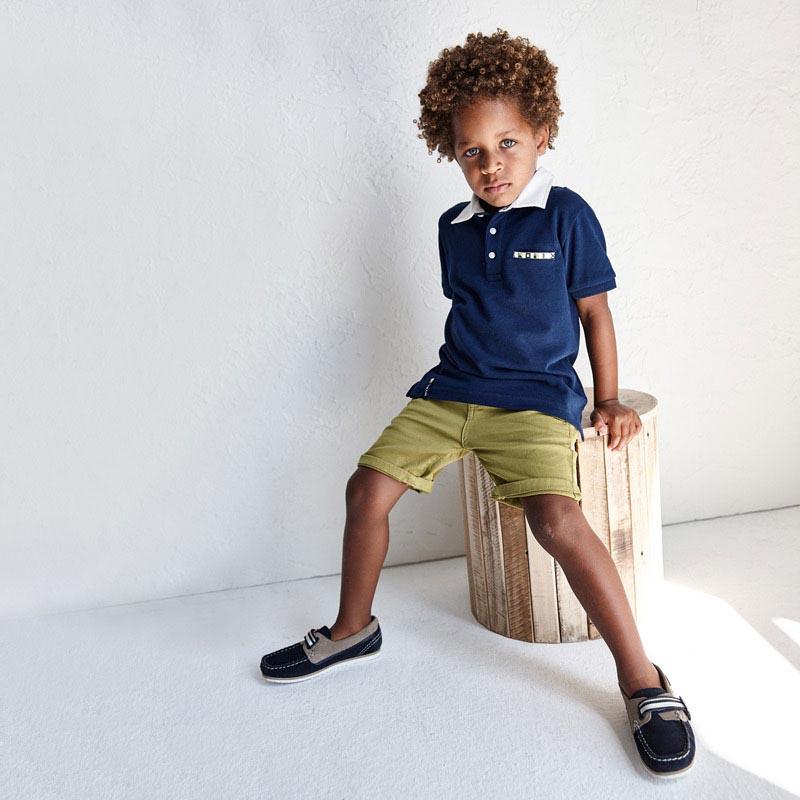Детски панталон Mayoral 3231