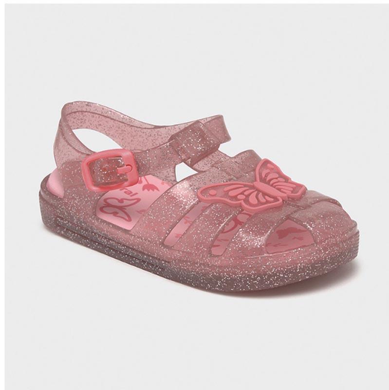 Детски сандали Mayoral 41308