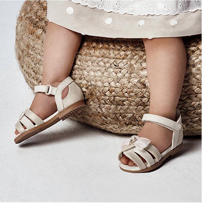 Детски сандали Mayoral 41260