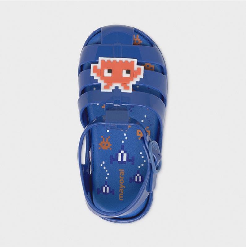 Детски удобни сандали Mayoral 41308