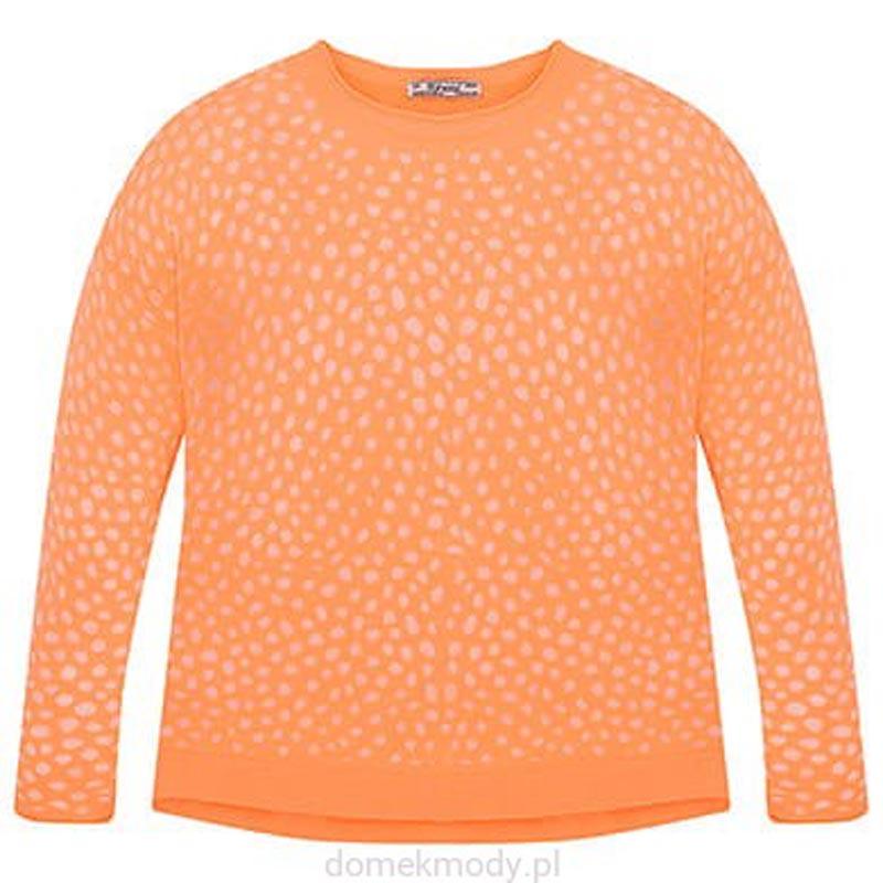 Детски пуловер  Mayoral 6306
