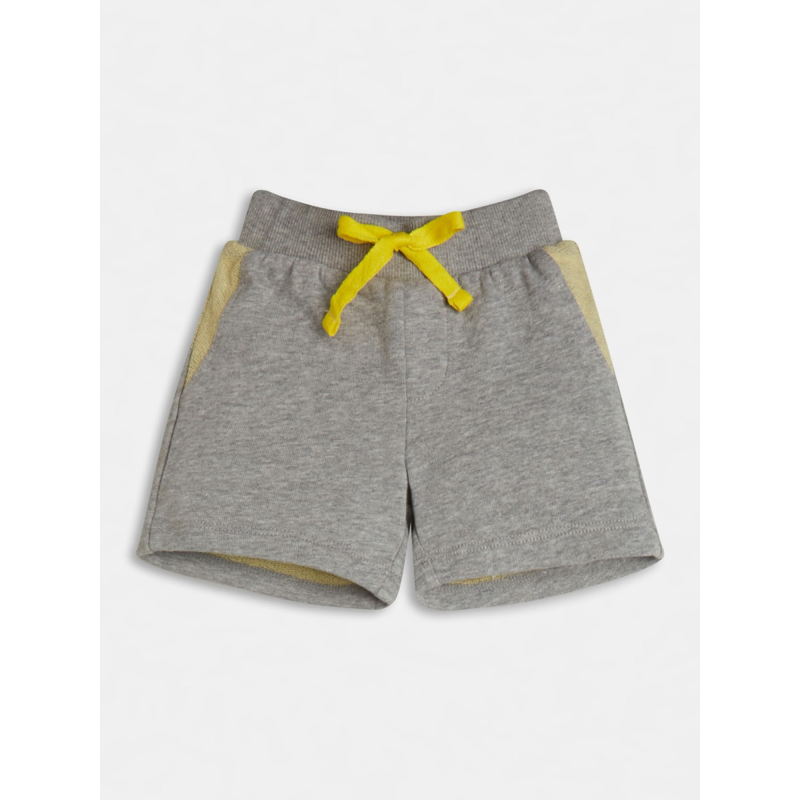 Детски спортни панталони тип шорти Guess N1GQ03KAMZ0