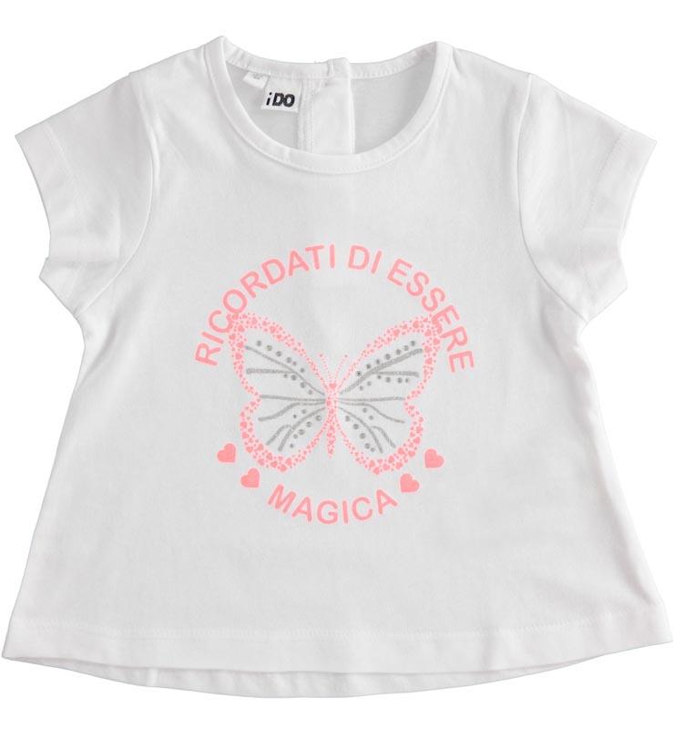 Детска блуза iDO 42759