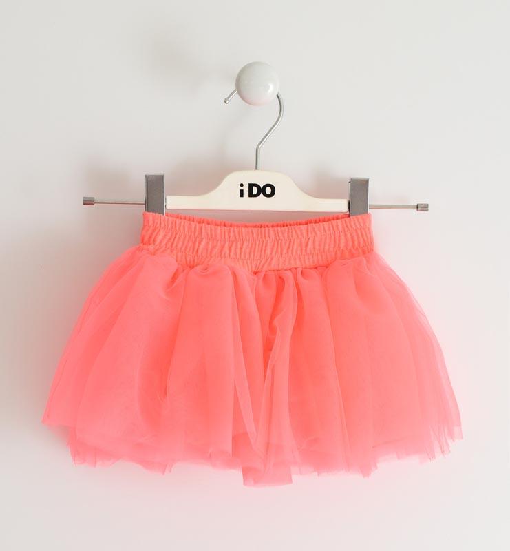 Детска пола iDO 42762