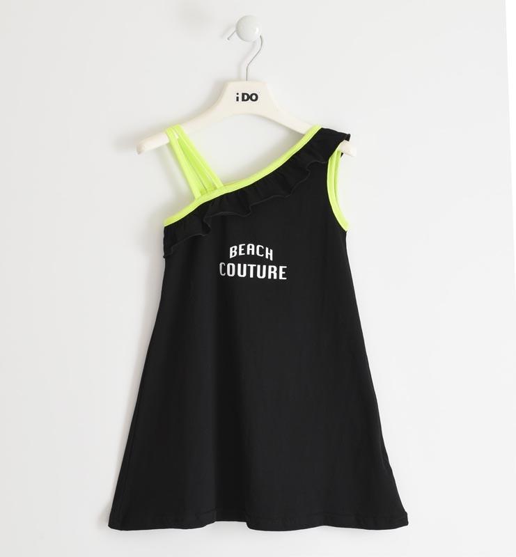 Детска рокля iDO 42790