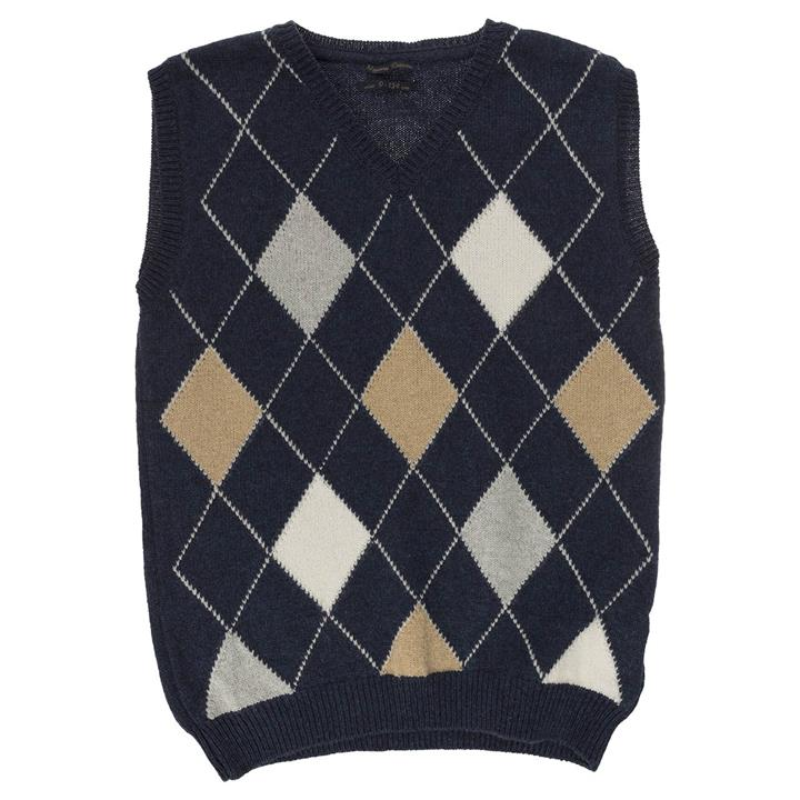 Детски пуловер Mayoral 4310