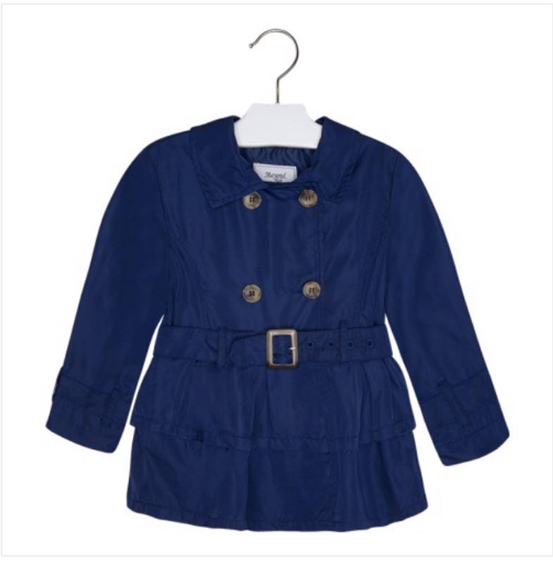 Детски шлифер Mayoral 3472