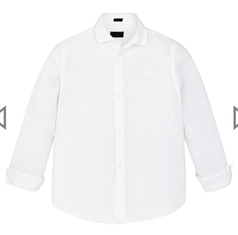 Детска риза Mayoral 872