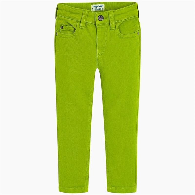 Детски панталони Mayoral 4530