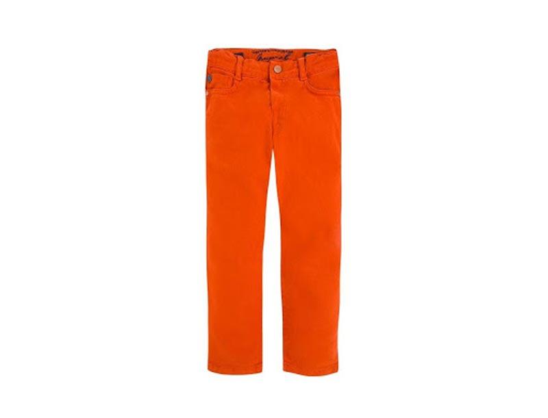 Детски панталони Mayoral 4519