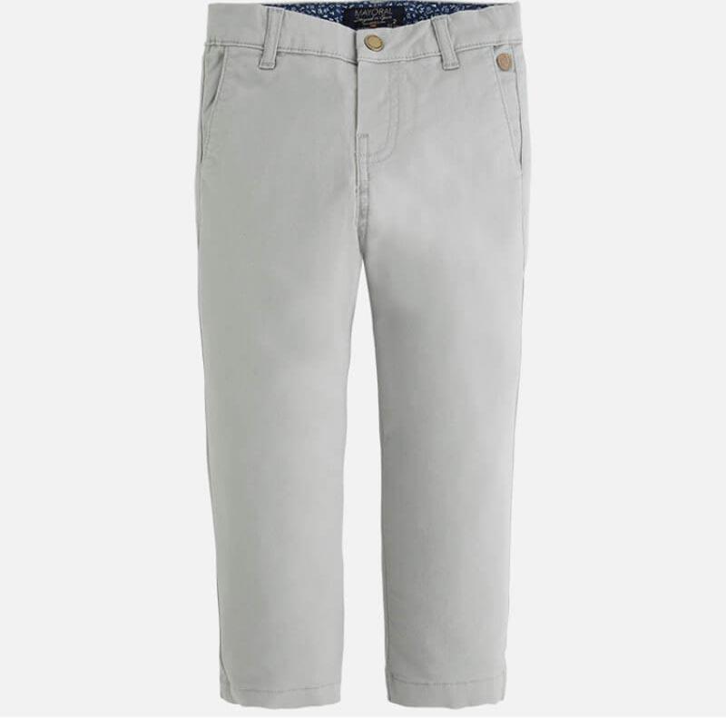 Детски панталони Mayoral 513