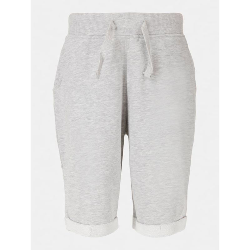 Детски спортни панталони Guess  L93Q25K5WK0