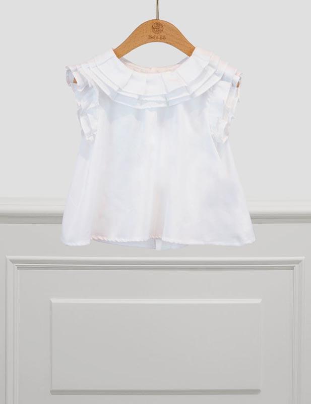 Детска риза Abel and Lula 5105