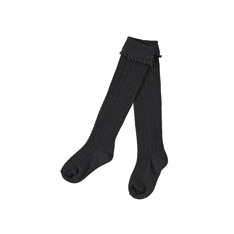 Детски дълги чорапи Mayoral 10139