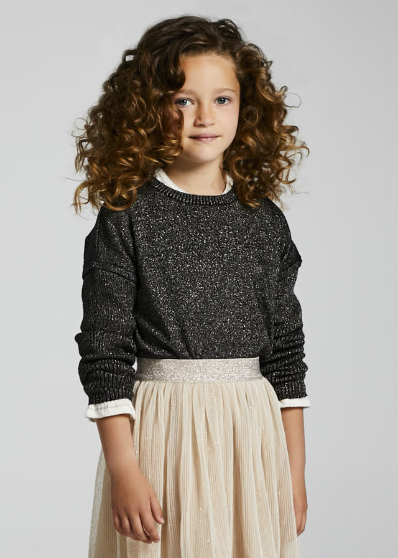 Детска блуза Mayoral 7347